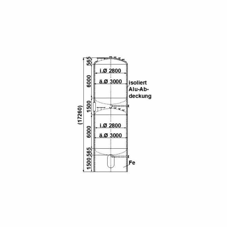 stainless-steel-tank-82522-litres-standing-drawing-3719