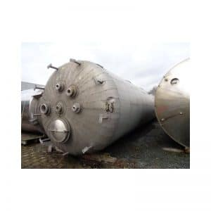 stainless-steel-tank-82522-litres-standing-top-side-3719