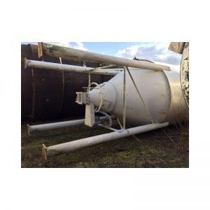 steel-tank-30000-litres-standing-bottom-3577
