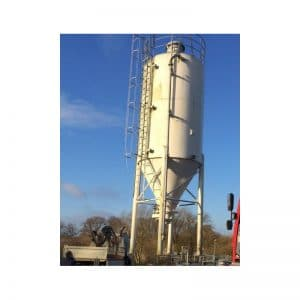 steel-tank-30000-litres-standing-side-3577