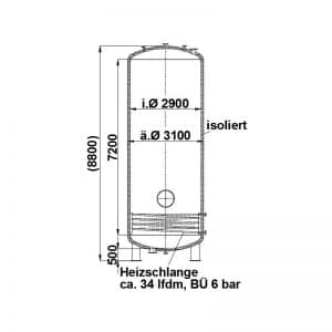 steel-tank-50000-litres-standing-drawing-3427