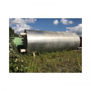steel-tank-50000-litres-standing-side-3427