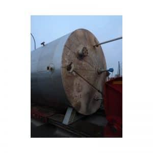 steel-tank-50000-litres-standing-top-close-3427