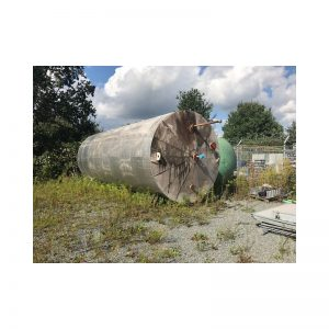 steel-tank-50000-litres-standing-top-side-3427