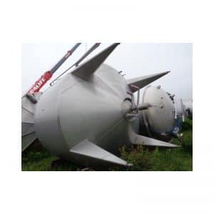 sterile-tank-18000-litres-standing-bottom-3884