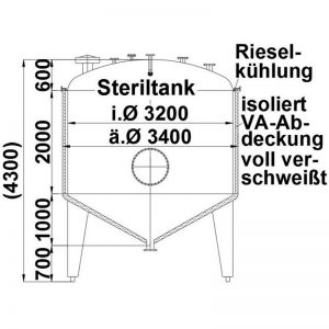 sterile-tank-18000-litres-standing-drawing-3884