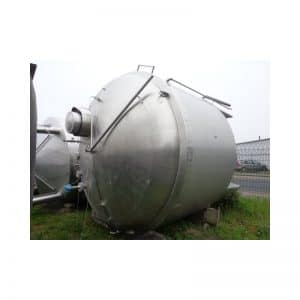 sterile-tank-18000-litres-standing-top-3884