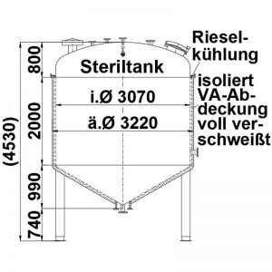 sterile-tank-20000-litres-standing-drawing-3883