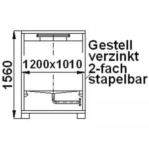 transport-container-1000-litres-standing-drawing-2980