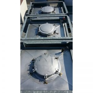 transport-container-1000-litres-top-2980