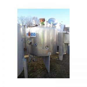 mixing-tank-1000-litres-standing-front-3730