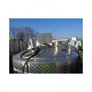 mixing-tank-1000-litres-standing-top-3730