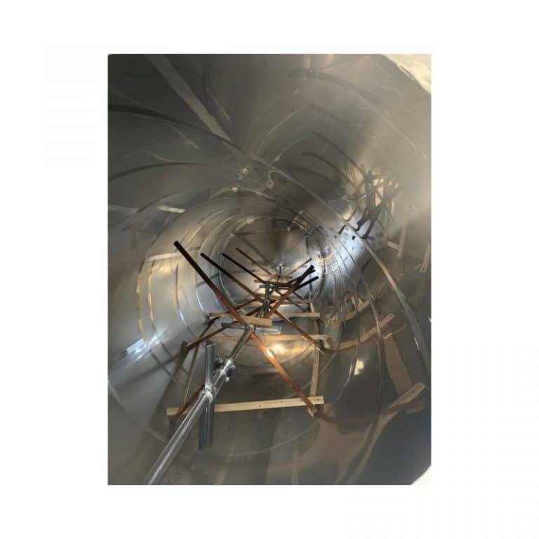 mixing-tank-100000-litres-standing-agitator-3842