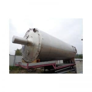 mixing-tank-100000-litres-standing-outside-3842