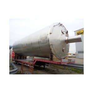 mixing-tank-100000-litres-standing-top-3842
