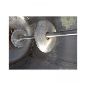 mixing-tank-1100-litres-standing-agitator-3756