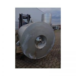 mixing-tank-1100-litres-standing-bottom-3784