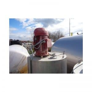 mixing-tank-1100-litres-standing-top-3756