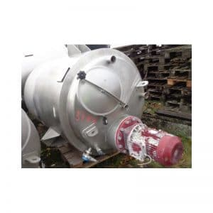 mixing-tank-1100-litres-standing-top-3784