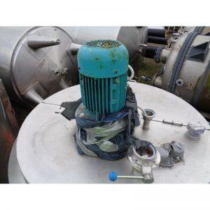mixing-tank-1300-litres-standing-top-3923