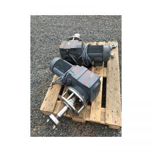 mixing-tank-1400-litres-standing-agitator-3760
