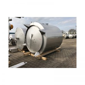 mixing-tank-1400-litres-standing-bottom-3760