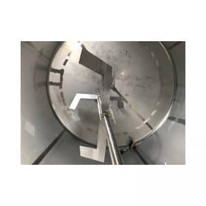 mixing-tank-1400-litres-standing-inside-3760
