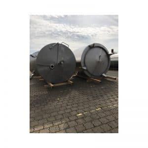 mixing-tank-1400-litres-standing-top-3760