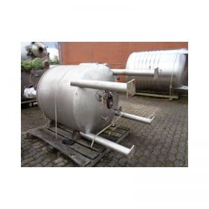 mixing-tank-1550-litres-standing-bottom-3694