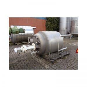 mixing-tank-1550-litres-standing-top-3694