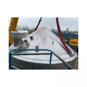 mixing-tank-2000-litres-standing-top-3880