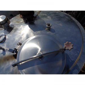 mixing-tank-2000-litres-standing-top-3952