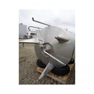 mixing-tank-2580-litres-standing-bottom-3859