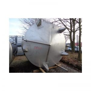 mixing-tank-2580-litres-standing-bottom-3861