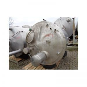 mixing-tank-2580-litres-standing-top-3859