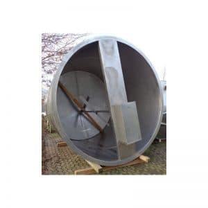 mixing-tank-2580-litres-standing-top-3861