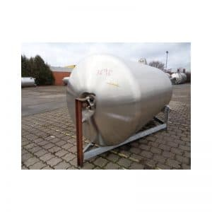 mixing-tank-4200-litres-standing-bottom-3698