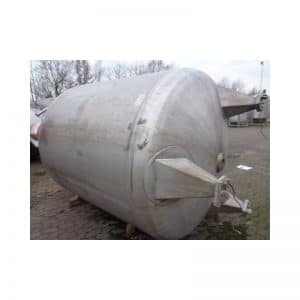 mixing-tank-4200-litres-standing-bottom-3743
