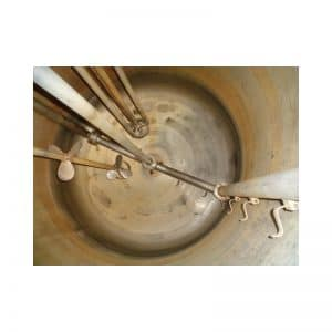 mixing-tank-4200-litres-standing-inside-3743