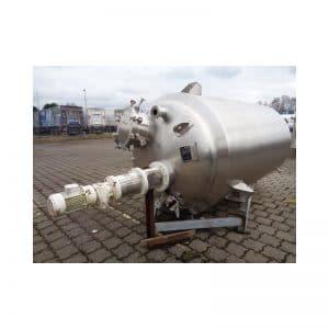 mixing-tank-4200-litres-standing-top-3698