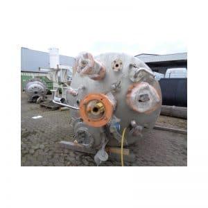 mixing-tank-4200-litres-standing-top-3743