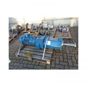 mixing-tank-4500-litres-standing-agitator-3700