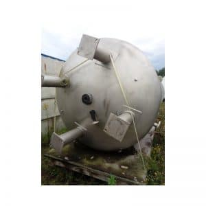 mixing-tank-4500-litres-standing-bottom-3692