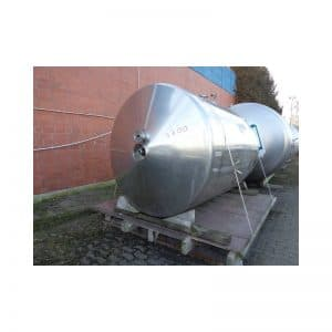 mixing-tank-4500-litres-standing-bottom-3700