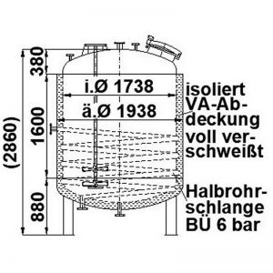 mixing-tank-4500-litres-standing-drawing-3692