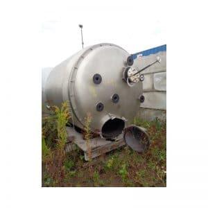 mixing-tank-4500-litres-standing-top-3692