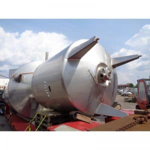 mixing-tank-5000-litres-standing-bottom-3949