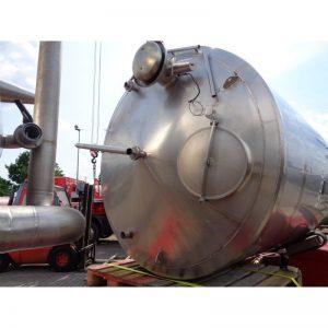 mixing-tank-5000-litres-standing-top-3949