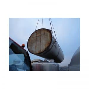 mixing-tank-50000-litres-standing-bottom-3850