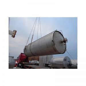 mixing-tank-50000-litres-standing-outside-3850